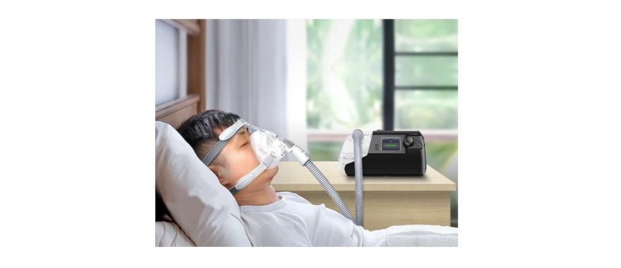 口罩机|额温枪|呼吸机等电子产品为什么都要用上线路板三防胶?