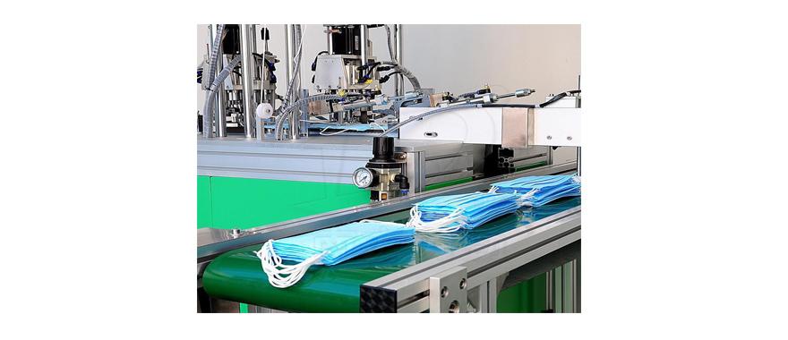 呼吸机等电子产品为什么要用到线路板三防胶