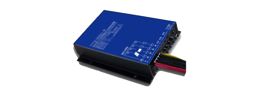 控制器电路板三防漆|太阳能控制器用三防漆|控制板三防漆厂家|施奈仕