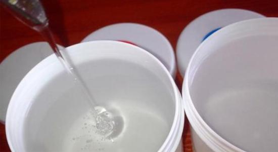 造成有机硅灌封胶不固化的原因有哪些|是什么造成有机硅灌封胶不固化